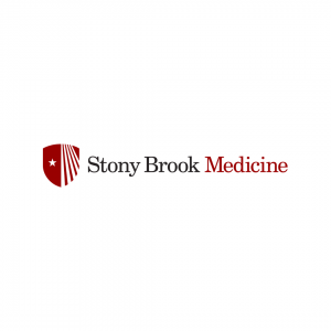 Stony-brook-medicine-socialcow-medicalmarketing