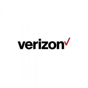 Verizon-marketing-socialcow