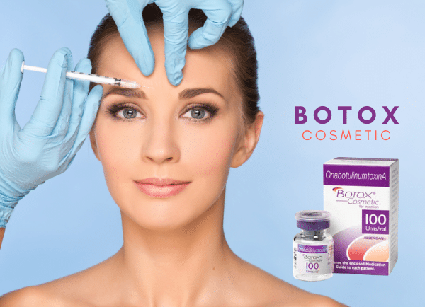 Get More Botox Patients SocialCow