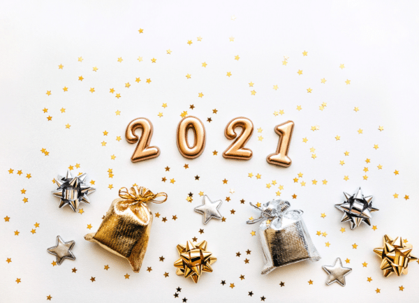 2021-marketing-trends